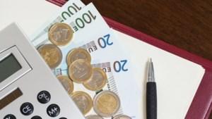 Informatie over kwijtschelding gemeentelijke belastingen inwoners Maasgouw