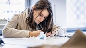Kiezen van de juiste mbo-opleiding is vaak lastig: deze aanpak helpt erbij
