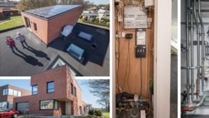 Gedeputeerde Carla Brugman: 'Woningen in Limburg hoeven niet koste wat kost aardgasvrij in 2050'
