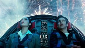 Voormalig Miss Israël Gal Gadot geniet weer van haar rol als superheldin Wonder Woman: 'De lat moest hoger'