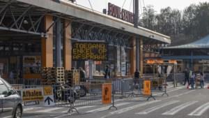 Limburgse ondernemers: 'Schrap die vier uur wachttijd bij het winkelen'