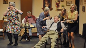 Nieuwe voorstelling Volkstheater Frans Boermans half jaar eerder vanwege corona