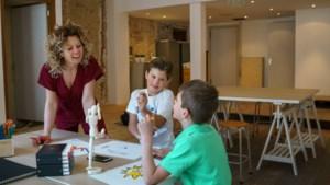 Eindelijk weer iets te doen voor jongeren in Geleen: nieuwe creatieve hotspot opent zaterdag
