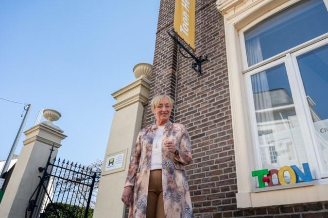 Steeds meer mensen weten, ondanks de coronacrisis, het Toon Hermans Huis in Sittard te vinden