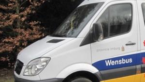 Wensbus Leudal gaat weer rijden, reserveren verplicht