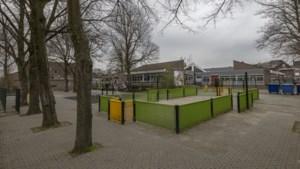 Kerkrade volop in de weer om basisscholen te vergroenen