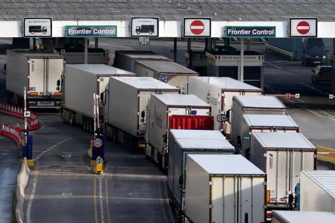 Venlo aantrekkelijk toevluchtsoord voor Britse bedrijven door Brexit
