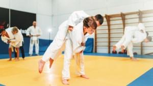 Internationaal toernooi Judovereniging Venray onder voorbehoud verplaatst naar oktober