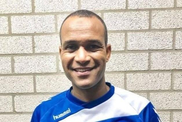 Oud-speler Hassan Fannach nieuwe trainer damesteam Helden
