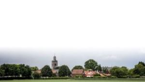 'Basisschool meest geschikt als locatie voor zo vurig gewenste dorpshuis in Neeritter'