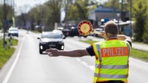 Rutte en Duitse premier Noordrijn-Westfalen roepen op: steek tijdens Pasen grens niet over