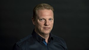 Nieuwe column hoofdredacteur Bjorn Oostra over hoe redactie De Limburger werkt: 'Vertrouwen is cruciaal'