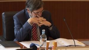 Uitdaging: integriteitskwesties aanpakken en tegelijkertijd Limburg besturen in tijden van crises
