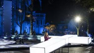 The Passion Roermond ademt veel meer passie zonder publiek
