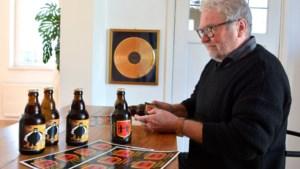 Janse Bagge Bend komt weer met eigen biertje