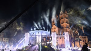 Terugkijken op The Passion: 'Je denkt Roermond door en door te kennen, maar wordt toch verrast'