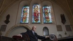 Verongelukt onze menselijkheid? Oud-pastoor Chrit Willems uit Asselt over Pasen, zingeving en corona