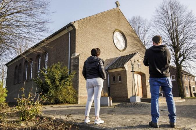 Bestuursleden Jeugdwerk: Door veroordeling Jos Brech is Heibloem ondubbelzinnig vrijgepleit