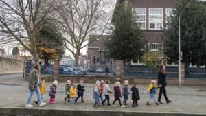 Ook ouders pleiten voor Kindcentrum Samen Wyck in het voormalige Kumuluspand