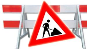 Ongemak door werkzaamheden aan electriciteitsnet in Elsloo