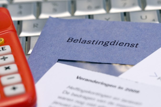 Ouders soms duizenden euro's meer kwijt aan belasting als 'jongste' kind twaalf jaar wordt