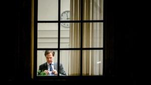 De Hond: 'VVD verliest zes zetels als nu verkiezingen zouden zijn'