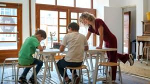 Nieuwe creatieve hotspot in Geleen waar jongeren bovendien kunnen socializen