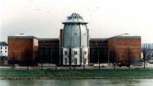 Bonnefantenmuseum Maastricht mogelijk open voor pilot met sneltesten