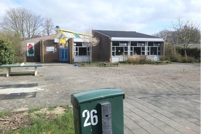 Huurwoningen op plek van leegstaande basisscholen in Vilt en Houthem