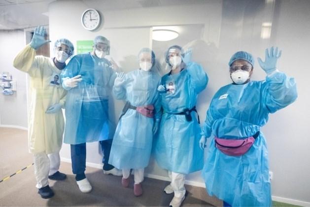 Onbegrip doordat duizenden zorgmedewerkers zorgbonus missen
