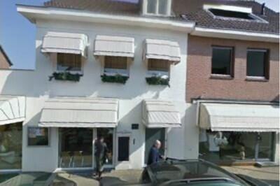 Failliete bakkerij in Oirsbeek maakt geen doorstart