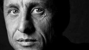 Musical over het leven van Johan Cruijff: 'Scharminkeltje' werd superstar, icoon en de Messias