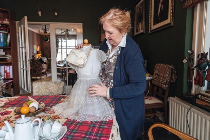 Binnenkijken in Posterholt: een snoepwinkel en huis vol verhalen in één