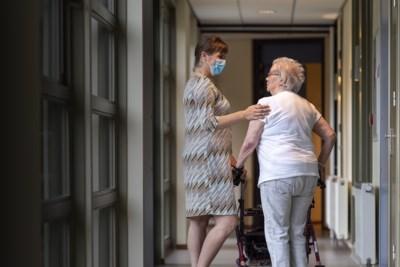Tienduizend bloedmonsters tonen het aan: Limburg het zwaarst getroffen door corona