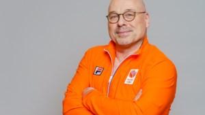 NOC*NSF-directeur Maurits Hendriks gelooft nog steeds in Olympische Spelen in Nederland: 'Laten we niet de zuurpruim van Europa zijn'