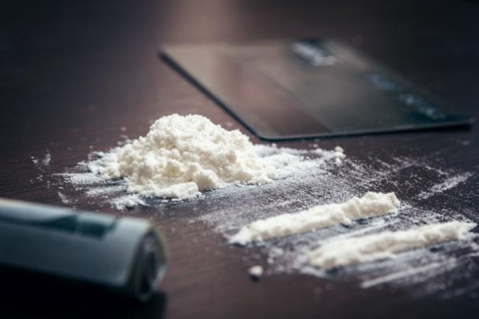 Opgepakte Marco H. verdachte in groot drugsonderzoek