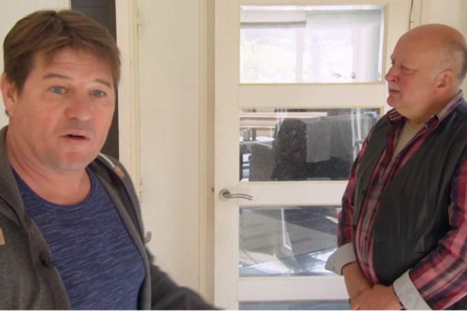 Huis van Adrie in Vaesrade is 'ergste geval ooit' in Uitstel van Executie: 'Houtworm, schimmel en lekkages. Dit is levensgevaarlijk'