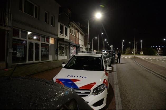 Man (36) aangehouden na aantreffen dode in tuin Hoensbroek