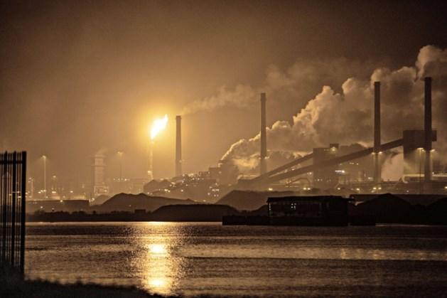 Uit agenda's bewindslieden blijkt: bedrijfsleven in Nederland kampioen lobbyen
