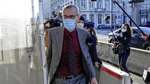 Belgen in conclaaf over 'vaccinprivilege'