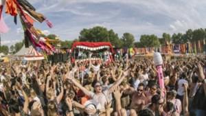 Weekendkaarten Solar-festival in Roermond uitverkocht