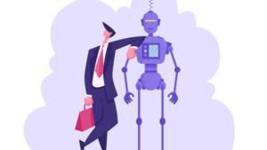 Wie bepaalt de woningwaarde: de computer of de mens?