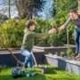 Voordelig je tuin vergroenen in de regio Maastricht en Heuvelland