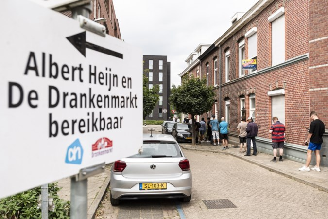 Uitspraak Roermond zorgt ook elders voor reuring over beleid coffeeshops