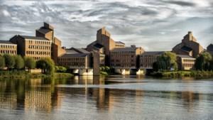 Fractie Samen voor Limburg wil opheldering over relaties tussen politici met organisaties die subsidie ontvangen