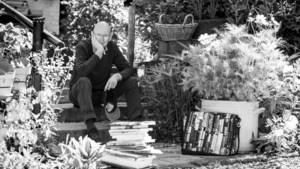 Peter Winkels: schrijver, neerlandicus en oud-docent Bernardinuscollege Heerlen overleden