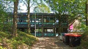 Valkenburg zoekt nieuwe bestemming voor terrein Stella Maris College in Broekhem-Noord