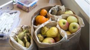 Gezonde aanpak in kinderopvang: water heeft ranja verdrongen in de Zuid-Limburgse peuterspeelzalen