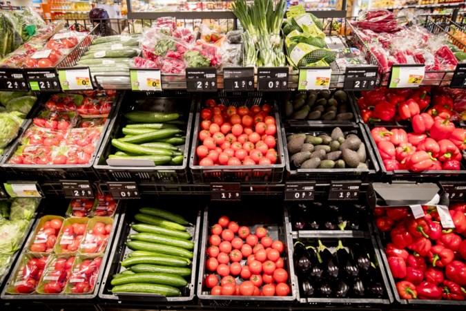 Advies: maak groenten en fruit goedkoper en voer suikertaks in