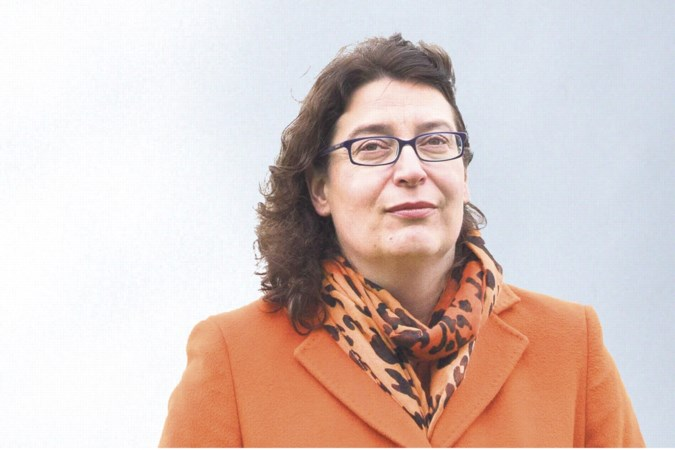 Het betoog: Rekenschap afleggen na Limburgse affaires is vereist